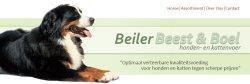 beiler Beest & Boel